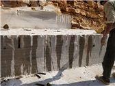 /picture201511/Quarry/20183/16972/silver-shadow-quartzite-quarry-quarry1-5245B.JPG