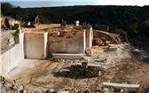 /quarries-5257/kelheimer-auerkalk-limestone-quarry