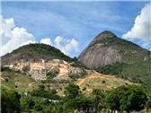 /picture201511/Quarry/20183/74221/ouro-brazil-granite-quarry-quarry1-5230B.PNG