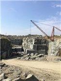 /picture201511/Quarry/20184/139061/absolute-black-granite-quarry-quarry1-5274B.JPG