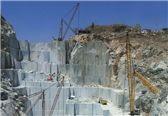 /picture201511/Quarry/20184/148541/shubh-green-marble-kesariya-green-marble-kesariyaji-green-marble-mines-quarry1-5299B.JPG