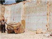 /picture201511/Quarry/20184/16740/ajloun-royal-beige-ajlouni-desert-beige-limestone-quarry-quarry1-5291B.JPG