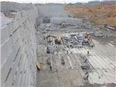 /picture201511/Quarry/20185/148046/g654-granite-china-grey-granite-quarry-quarry1-5347B.JPG