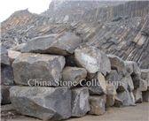 /picture201511/Quarry/20185/148046/g684-chinese-fuding-black-basalt-quarry-quarry1-5345B.JPG