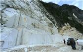 /picture201511/Quarry/20185/149207/danba-white-marble-kongniba-quarry-quarry1-5337B.PNG
