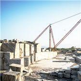 /picture201511/Quarry/20185/149612/trivedi-mining-black-fantasy-marble-stone-quarry-quarry1-5356B.JPG