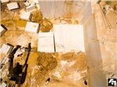 /picture201511/Quarry/20185/15168/thassos-marble-thassos-crystallina-thassos-crystal-white-marble-quarry-quarry1-5353B.JPG