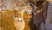 /picture201511/Quarry/20185/15168/volakas-marble-quarry-quarry1-5352B.JPG