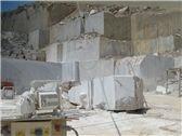 /picture201511/Quarry/20185/41985/corinthian-beige-marble-quarry-quarry1-5321B.JPG
