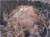 /picture201511/Quarry/20185/41985/karnezeika-beige-karnis-dg-marble-quarry-quarry1-5315B.JPG