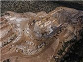 /picture201511/Quarry/20185/41985/lygourio-light-marble-lygourio-beige-marble-quarry-quarry1-5320B.JPG