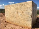 /picture201511/Quarry/20185/69176/viscont-white-granite-quarry-quarry1-5314B.JPEG