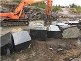 /picture201511/Quarry/20186/128369/dalnee-black-gabbro-diabase-quarry-quarry1-5366B.JPEG