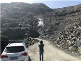 /picture201511/Quarry/20186/149873/g684-black-basalt-pearl-fuding-black-quarry-quarry1-5388B.JPG