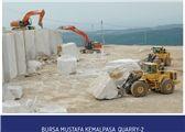 /picture201511/Quarry/20187/101965/bursa-mustafakemalpasa-2-quarry-bursa-light-emperador-rosa-light-emperador-quarry1-5449B.JPG