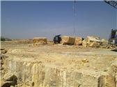 /picture201511/Quarry/20187/104151/pakistan-yellow-sandstone-mango-sandstone-quarry-quarry1-5412B.JPG