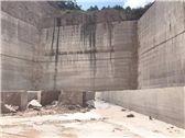 /picture201511/Quarry/20187/139442/g562-granite-quarry-quarry1-5409B.JPG