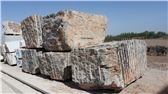 /picture201511/Quarry/20187/150309/china-nero-portoro-marble-portoro-gold-marble-quarry-quarry1-5391B.JPG