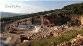 /picture201511/Quarry/20187/150488/cava-baulino-giallo-siena-marble-siena-gold-yellow-siena-marble-quarry-quarry1-5400B.JPG