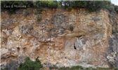 /picture201511/Quarry/20187/150488/cava-moscona-giallo-siena-marble-siena-gold-yellow-siena-marble-quarry-quarry1-5399B.JPG