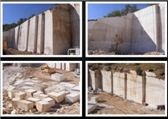 /picture201511/Quarry/20187/151245/laymer-beige-marble-siirt-quarry-quarry1-5454B.JPG
