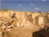 /picture201511/Quarry/20187/151256/yellow-yozgat-travertine-quarry-quarry1-5455B.JPG