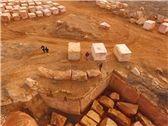 /picture201511/Quarry/20187/151256/yozgat-red-travertine-quarry-quarry1-5456B.JPG