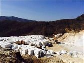 /picture201511/Quarry/20187/59959/glorious-white-marble-quarry-quarry1-5426B.JPG