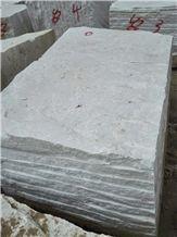 /picture201511/Quarry/20188/150309/china-snow-white-marble-quarry-quarry1-5524B.JPG