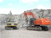 /picture201511/Quarry/20188/151284/golbasi-andesite-quarry-quarry1-5463B.JPG