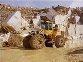 /picture201511/Quarry/20188/151489/marmara-panda-white-marble-quarry-quarry1-5480B.JPG