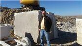 /picture201511/Quarry/20188/151494/nural-royal-brown-marble-quarry-quarry1-5485B.JPG