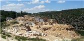 /picture201511/Quarry/20188/151554/usak-grey-marble-quarry-quarry1-5502B.JPG