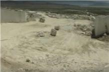 /picture201511/Quarry/20188/151630/durango-zacatecas-mocha-select-travertine-quarry-quarry1-5517B.JPG