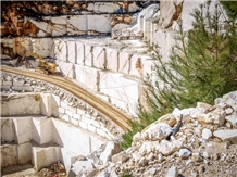 /picture201511/Quarry/20188/151790/thassos-crystallina-snow-white-thassos-marble-quarry-quarry1-5530B.JPG