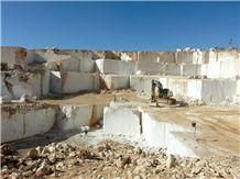 /picture201511/Quarry/20188/56401/akdag-creamsa-creamsa-fossil-marble-quarry-quarry1-5537B.JPG
