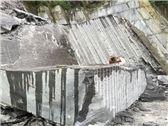 /picture201511/Quarry/20188/64215/alps-snow-beola-ghiandonata-gneiss-pianasca-quarry-quarry1-5466B.JPG