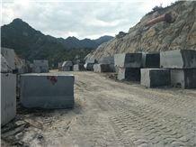 /picture201511/Quarry/20189/151139/new-granite-quarry-new-g684-granite-quarry-quarry1-5611B.JPG
