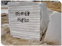 /picture201511/Quarry/20189/151989/bianco-sivec-white-a2-sivec-white-a1-marble-quarry-quarry1-5557B.PNG
