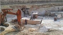 /picture201511/Quarry/20189/151989/macedonia-onice-miele-macedonia-honey-onyx-quarry-quarry1-5556B.JPG