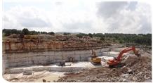 /picture201511/Quarry/20189/151989/perlino-rosato-rosa-perlino-marble-quarry-quarry1-5559B.PNG