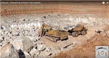 /picture201511/Quarry/20189/152105/sotenal-alabaster-ebro-alabaster-quarry-quarry1-5578B.JPG