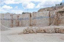 /picture201511/Quarry/20189/152160/kanfanar-blue-limestone-quarry-quarry1-5585B.JPG