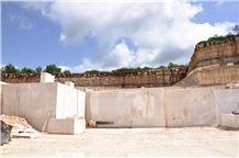 /picture201511/Quarry/20189/152160/kanfanar-shells-limestone-quarry-quarry1-5586B.JPG