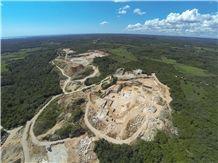 /picture201511/Quarry/20189/152160/kirmenjak-bayadere-limestone-quarry-quarry1-5590B.JPG