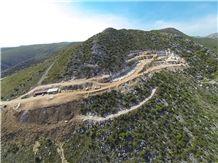 /picture201511/Quarry/20189/152160/mironja-limestone-quarry-quarry1-5594B.JPG