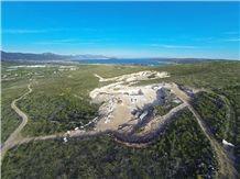 /picture201511/Quarry/20189/152160/plano-limestone-quarry-quarry1-5595B.JPG
