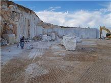 /picture201511/Quarry/20189/152561/cal-white-marble-quarry-quarry1-5622B.JPEG
