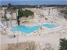 /picture201511/Quarry/20189/65625/travertino-tivoli-travertino-romano-bianco-quarry-quarry1-5562B.JPG