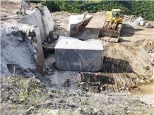 /picture201511/Quarry/201906/159638/netmer-grey-stream-marble-new-quarry-turkey-quarry1-6419B.JPG